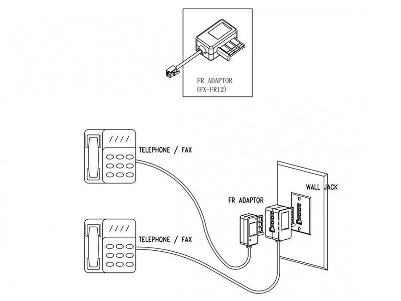 French Telephone Socket Wiring Diagram - Fusebox and Wiring Diagram  series-blame - series-blame.haskee.itdiagram database - Haskee.